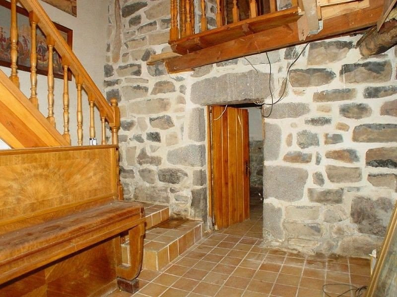 Vente maison / villa Mazet st voy 65000€ - Photo 4