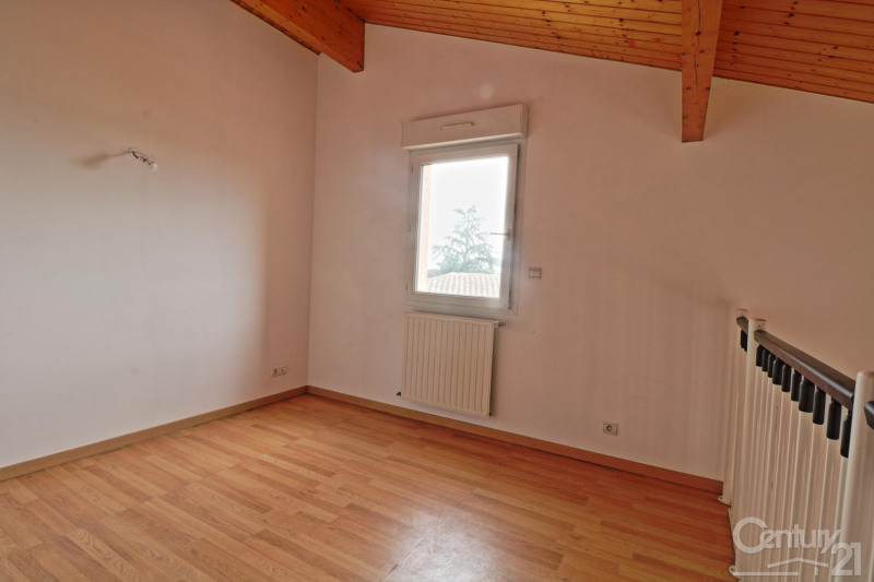 Sale apartment Tournefeuille 246 000€ - Picture 4