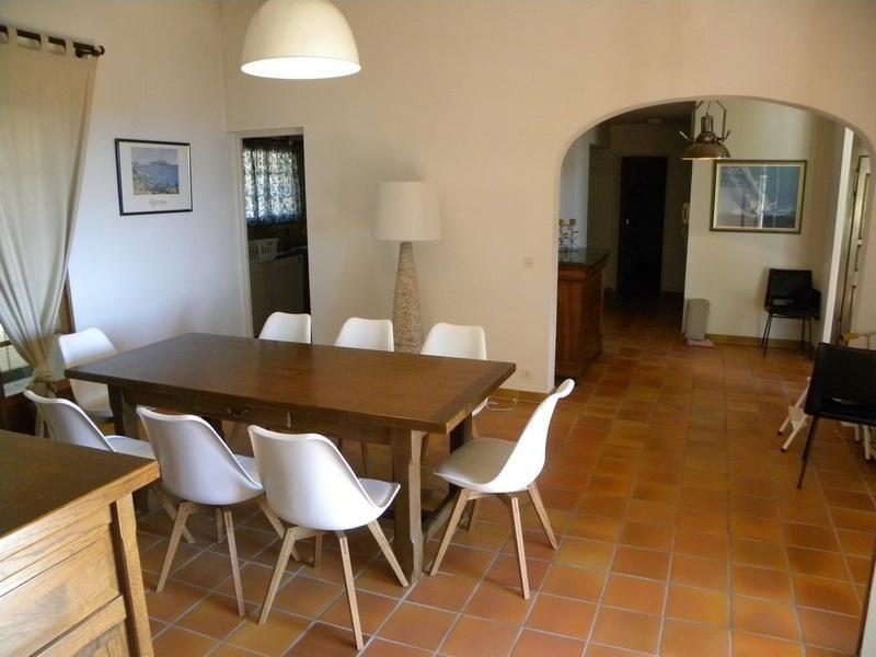Location vacances maison / villa Bandol 1900€ - Photo 6