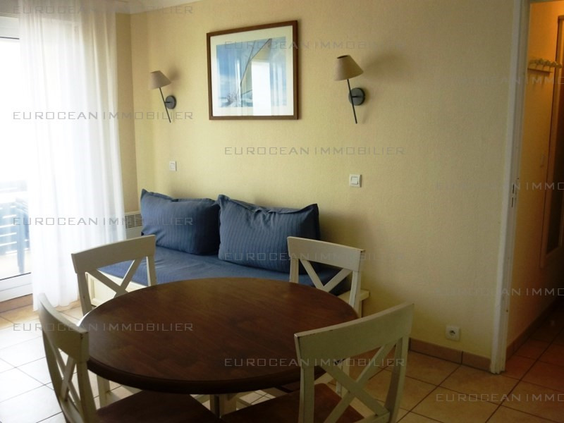 Vacation rental apartment Lacanau-ocean 338€ - Picture 3
