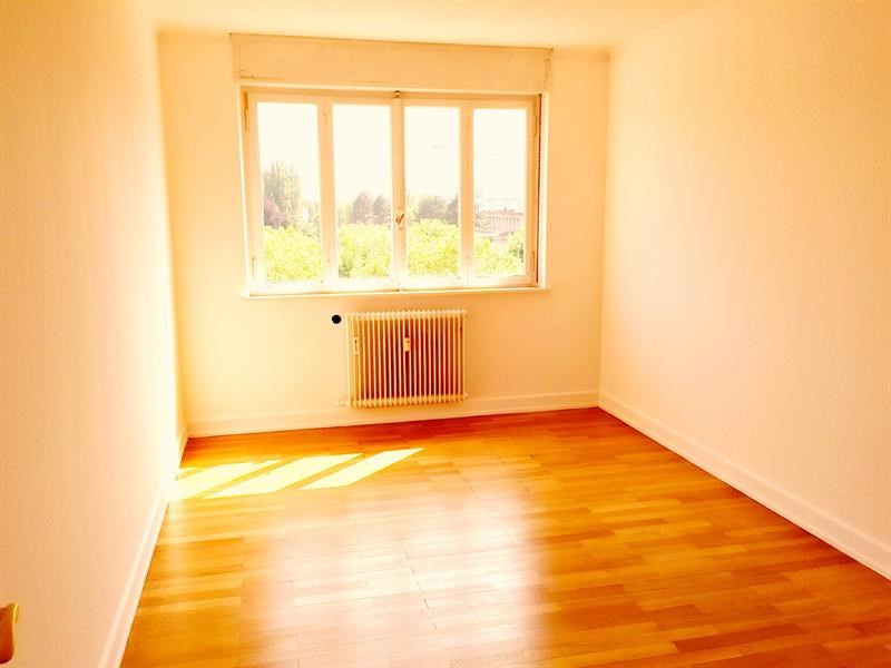 Vente appartement Colmar 106 000€ - Photo 3