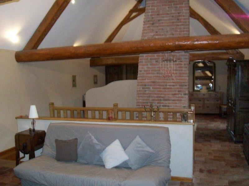 Vente maison / villa Ambierle 280000€ - Photo 2