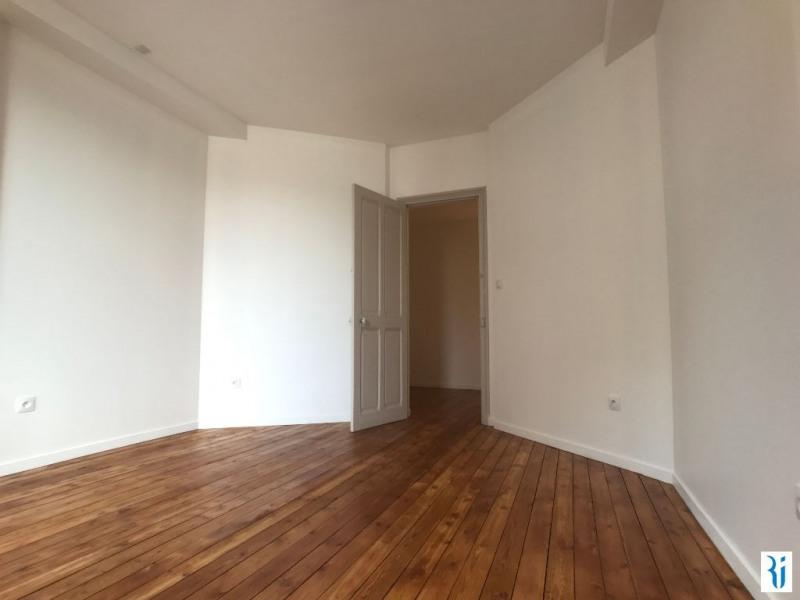 Sale apartment Rouen 178500€ - Picture 3