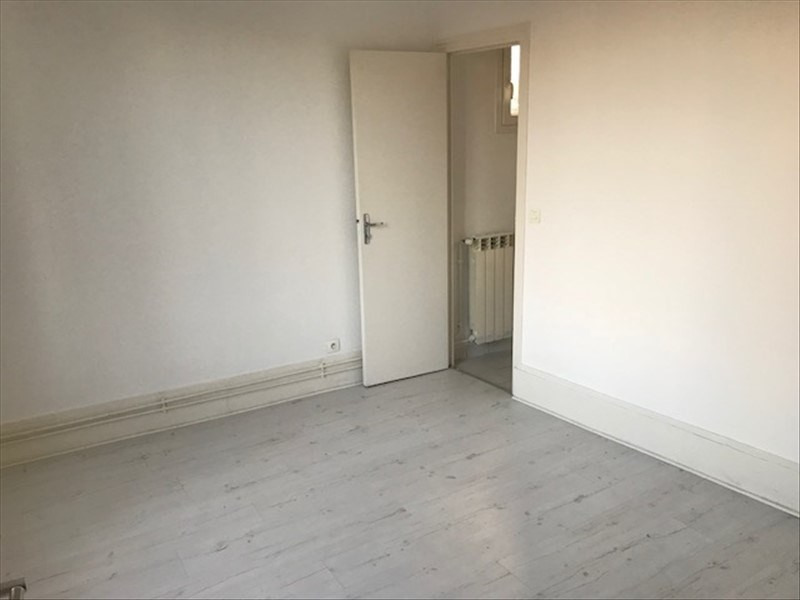 Vente appartement Vanves 189 000€ - Photo 8