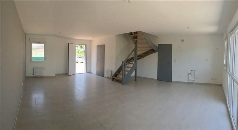 Sale house / villa St andre les vergers 195000€ - Picture 12