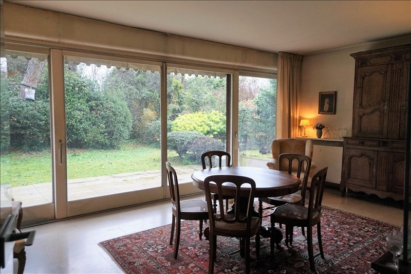 Vente appartement Colombes 652 000€ - Photo 1