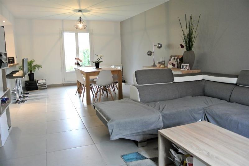Vente maison / villa Taverny 385000€ - Photo 4