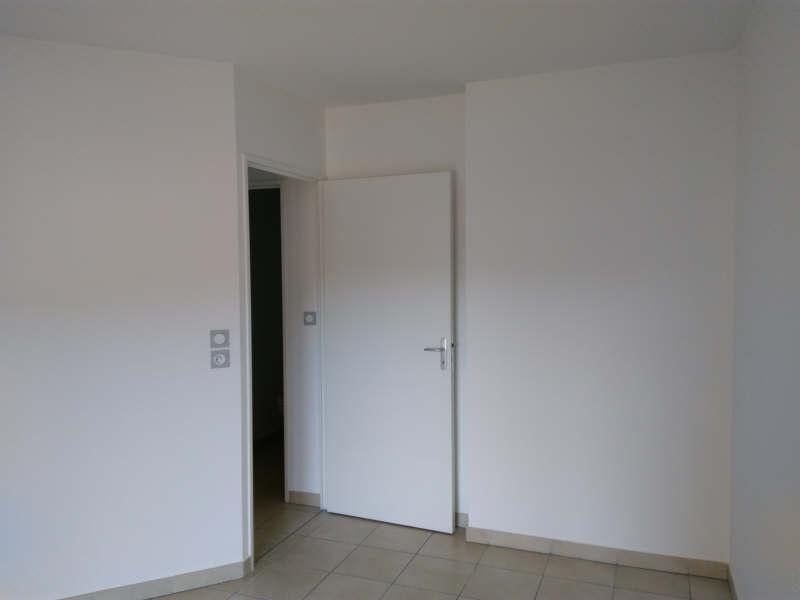 Vente appartement Le luc 133000€ - Photo 5