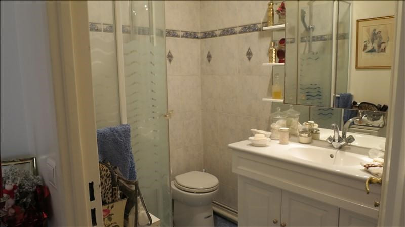 Life annuity apartment Puteaux 70000€ - Picture 4