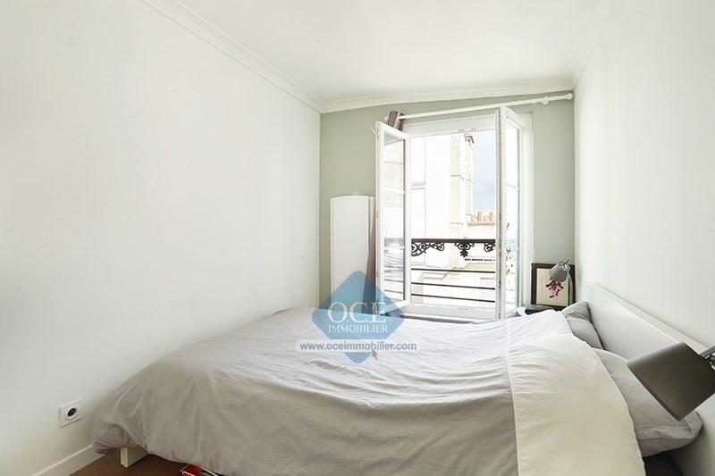 Vente appartement Paris 5ème 957000€ - Photo 8