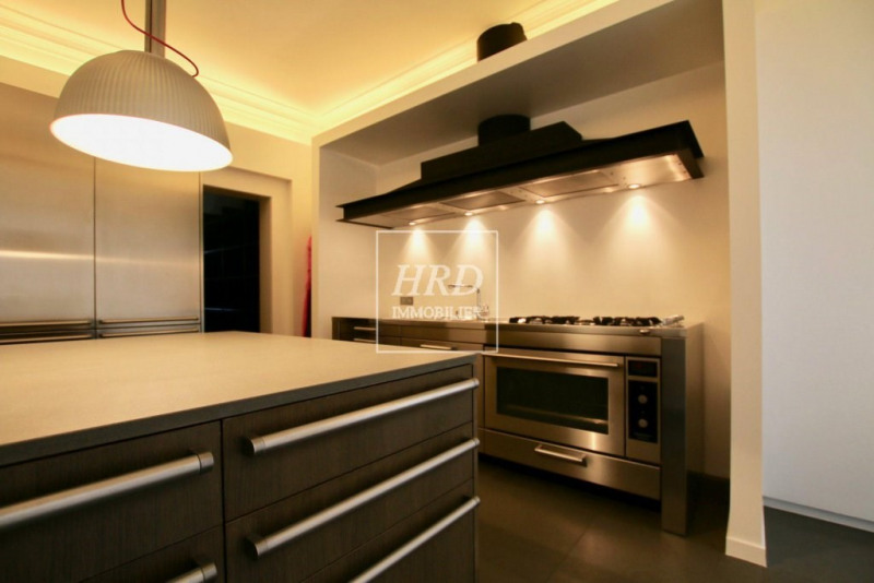 Vente de prestige appartement Strasbourg 1 793 500€ - Photo 6