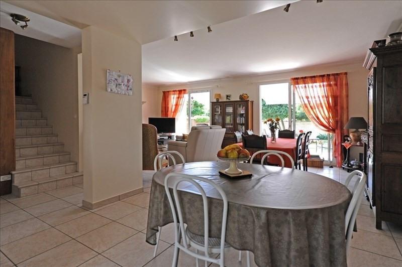 Vente de prestige maison / villa Joinville le pont 1040000€ - Photo 4