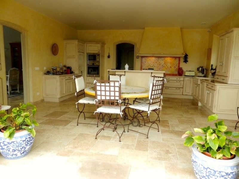 Vente de prestige maison / villa Pau 995000€ - Photo 6