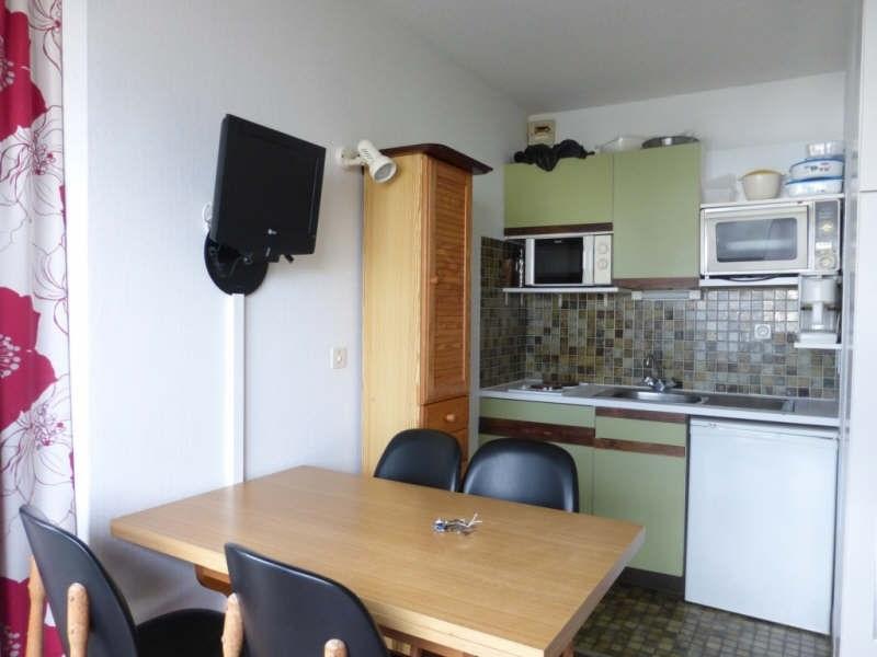 Produit d'investissement appartement Carnac 93000€ - Photo 3