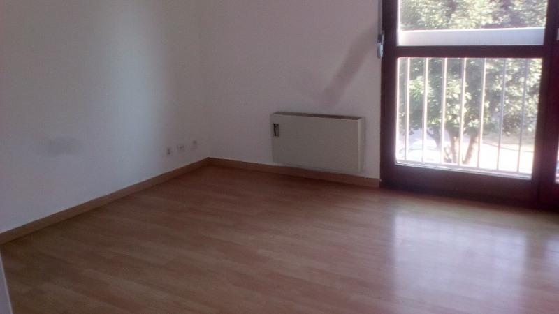 Rental apartment Strasbourg 445€ CC - Picture 1