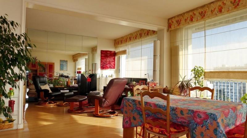 Vente appartement La rochelle 441000€ - Photo 9