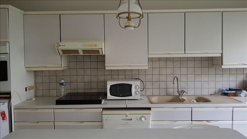 Sale apartment Chennevieres sur marne 159750€ - Picture 9