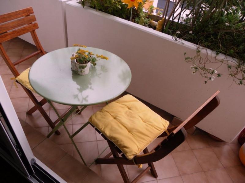Verkoop  appartement Avignon 199000€ - Foto 5