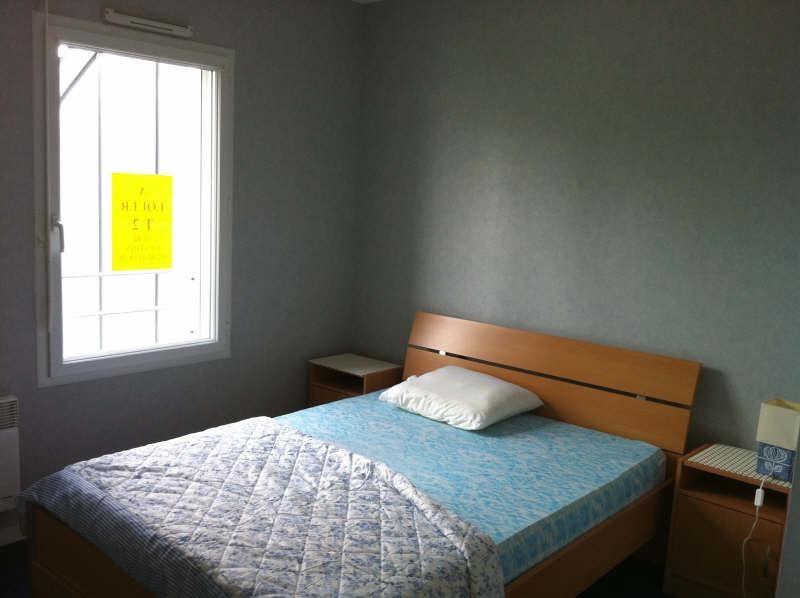 Location appartement Nantes 560€ CC - Photo 6