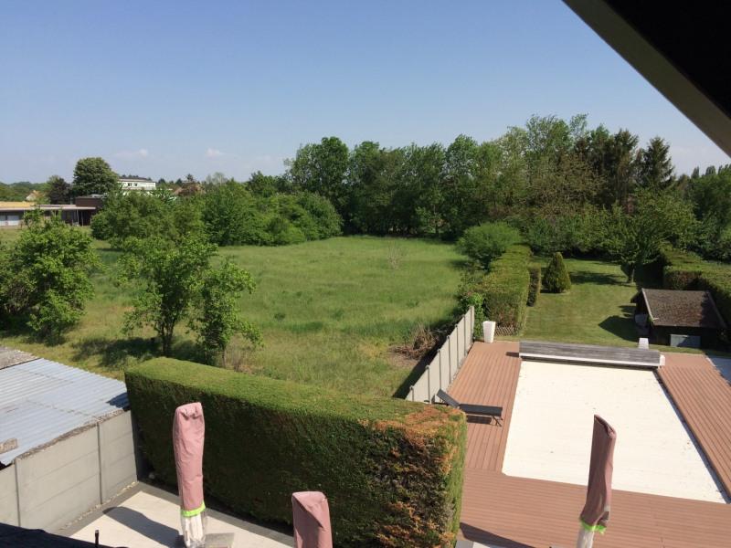 Vente maison / villa Colmar 1040000€ - Photo 3
