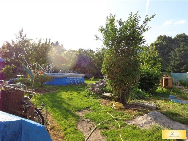 Vente maison / villa Jeufosse 268000€ - Photo 2