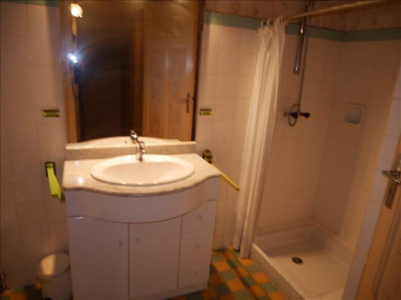 Revenda casa Claira 132000€ - Fotografia 6