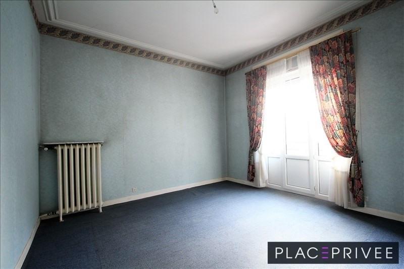 Sale house / villa Nancy 475000€ - Picture 9