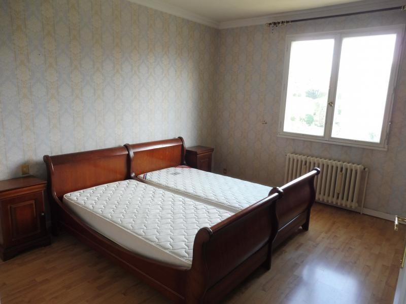 Vente maison / villa Cholet 239900€ - Photo 5