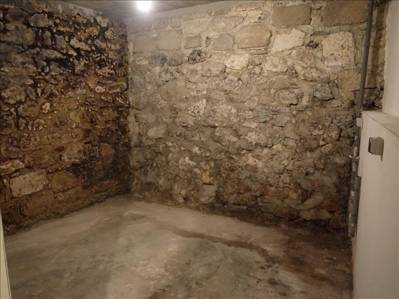 Rental apartment Montpezat 400€ +CH - Picture 9