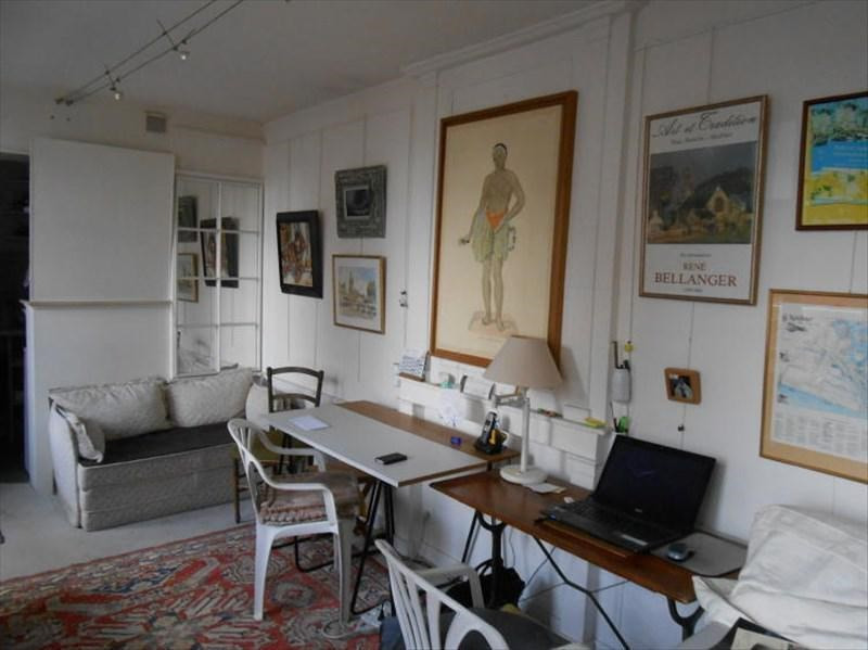 Sale building Honfleur 585 000€ - Picture 1