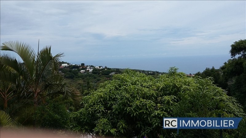 Vente terrain La montagne 165 000€ - Photo 1