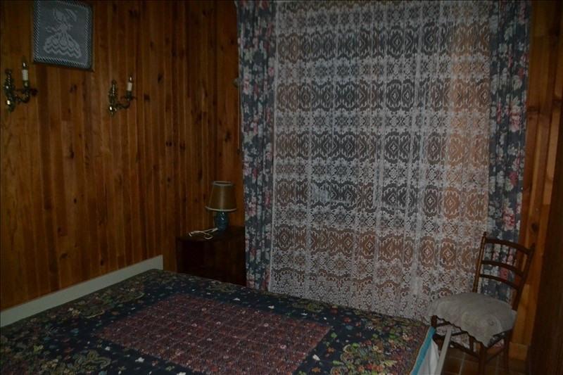 Life annuity house / villa St brisson 57500€ - Picture 4