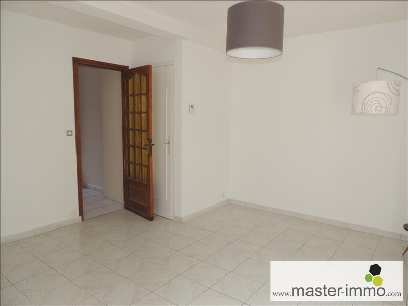 Vente maison / villa Alencon 151500€ - Photo 2
