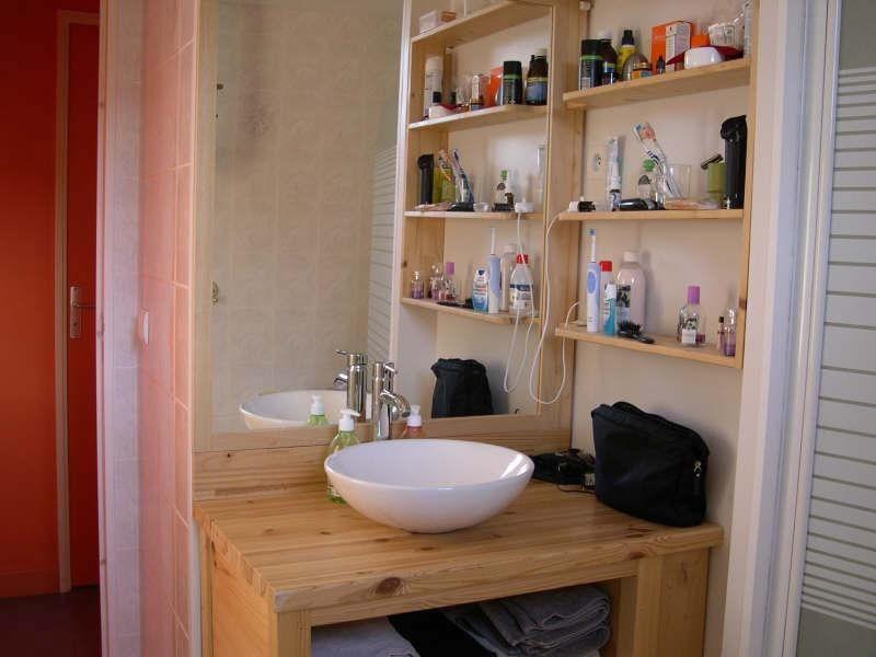 Vente maison / villa Les thilliers en vexin 200080€ - Photo 3