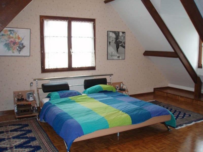 Sale house / villa Gouvieux 379000€ - Picture 7