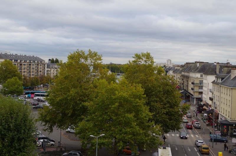 Vente appartement Caen 336000€ - Photo 3