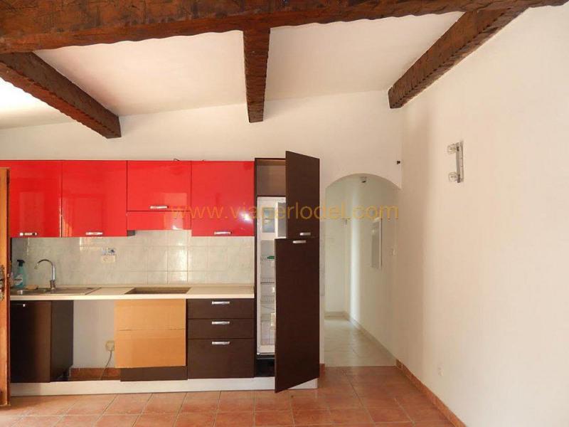 Deluxe sale house / villa Roquebrune-cap-martin 650000€ - Picture 7