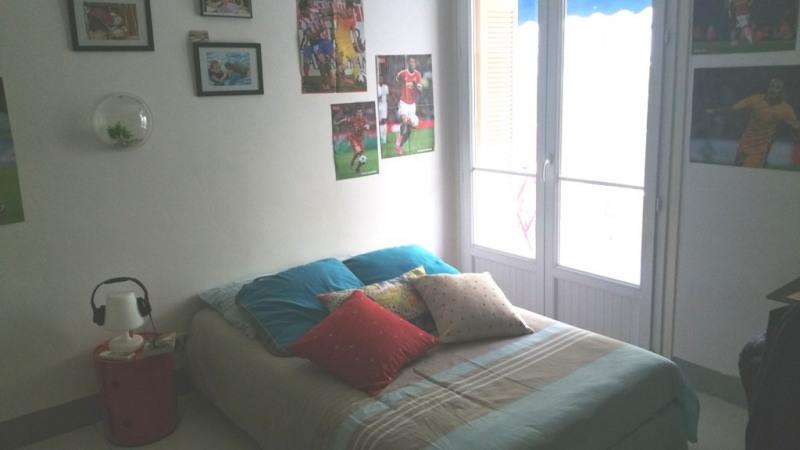 Sale apartment Ajaccio 295000€ - Picture 10