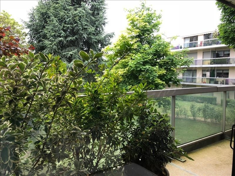 Vente appartement Chantilly 300 000€ - Photo 6
