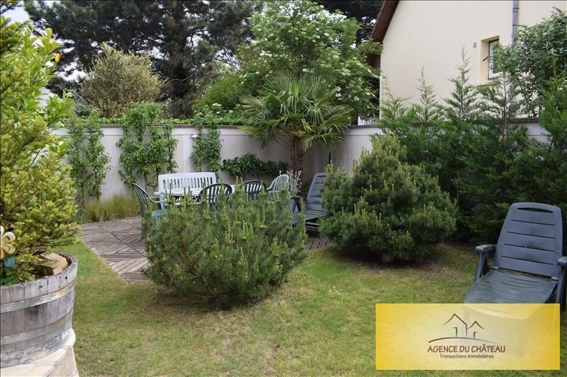 Venta  casa Rosny sur seine 219000€ - Fotografía 3