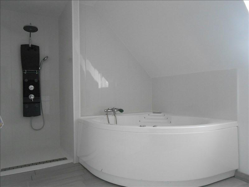 Sale house / villa Pluguffan 239625€ - Picture 6