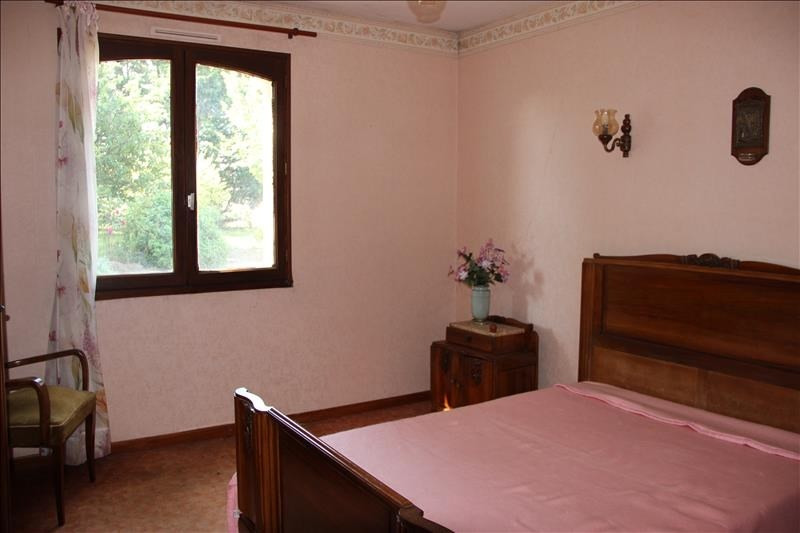 Sale house / villa Pornic 183 500€ - Picture 3