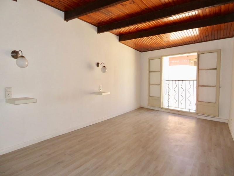 Location appartement Le beausset 685€ CC - Photo 8