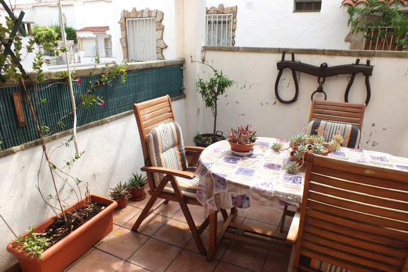 Vente maison / villa Empuriabrava 235 000€ - Photo 2