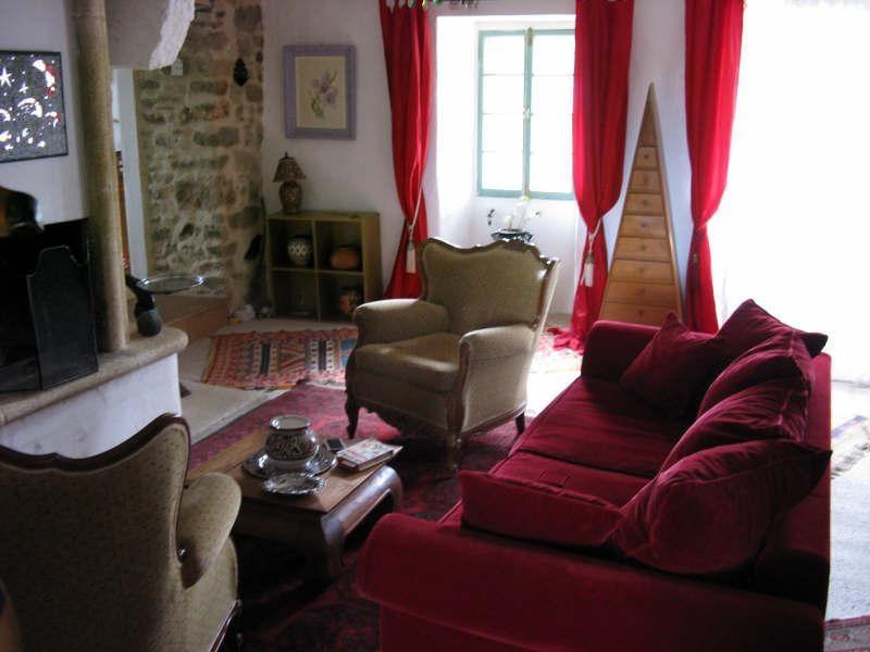 Vente maison / villa Sanvensa 147000€ - Photo 3