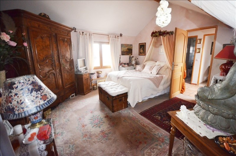 Sale house / villa Bezons 380000€ - Picture 6