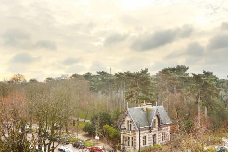 Престижная продажа квартирa Neuilly-sur-seine 5000000€ - Фото 2