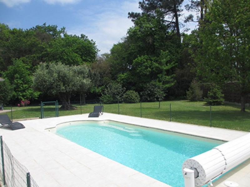 Vente de prestige maison / villa Angresse 895000€ - Photo 9