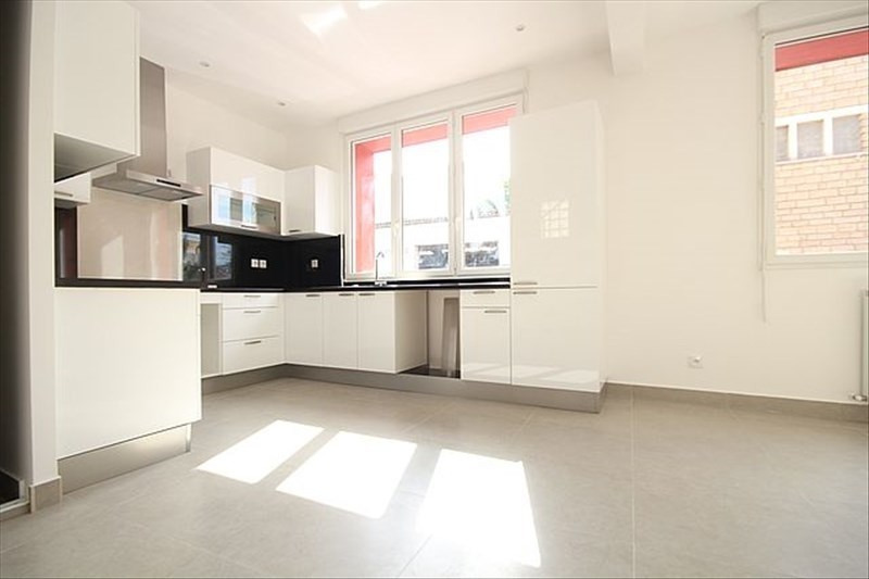 Sale house / villa Alfortville 750000€ - Picture 3