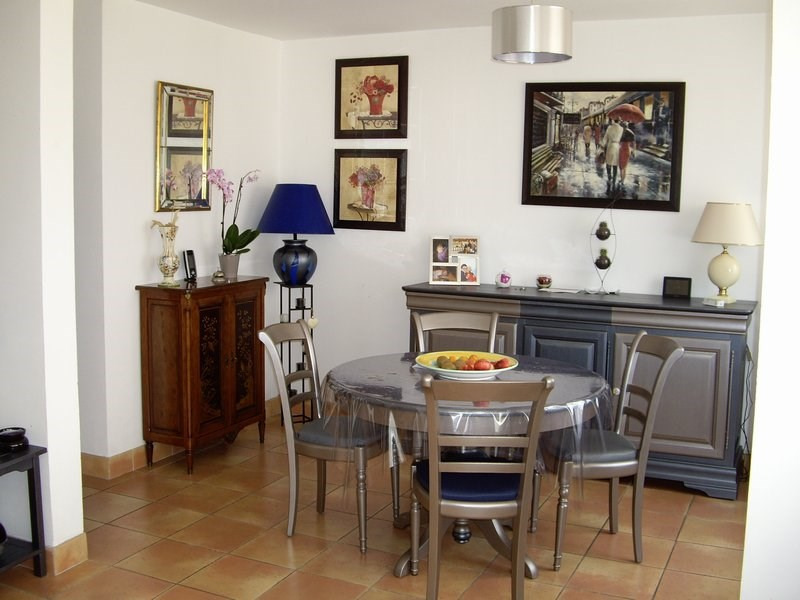 Sale apartment Caen 223000€ - Picture 2